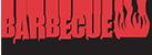 BBQ-Logo50.png
