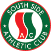 SSAC Team Sponsors